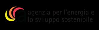 AESS-Modena